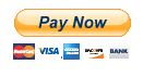 paypal-paynow