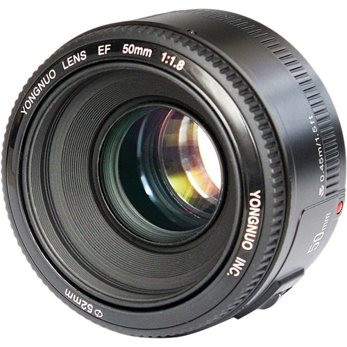 Perfect Lenses for Beginner Photographers